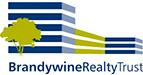 Brandywine Trust Realty