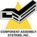 Component Assembly Systems