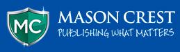 Mason Crest